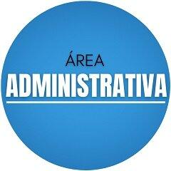 logotipo Área Administrativa