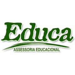 logotipo EDUCA PB