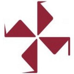 logotipo MOVENS