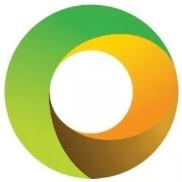Logotipo INB