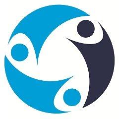 logotipo IUDS
