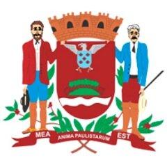logotipo CM Amparo (SP)