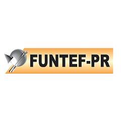 logotipo FUNTEF