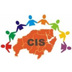 logotipo CISNORDESTE SC