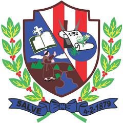 logotipo CM Brejo Madre Deus