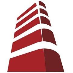 logotipo MetroCapital