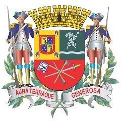 Logotipo Pref SJC