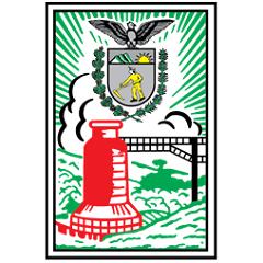 logotipo CM Alm. Tamandaré