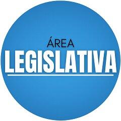 logotipo Área Legislativa