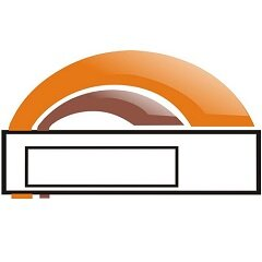 logotipo FECILCAM