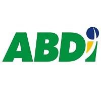 logotipo ABDI