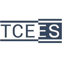 TCE-ES