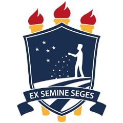 Logotipo UFRPE