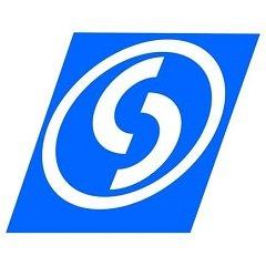 logotipo COPEVE (UFAL)