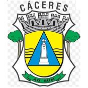 logotipo CM Cáceres