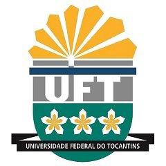 logotipo COPESE-UFT