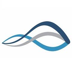 logotipo FEPESE