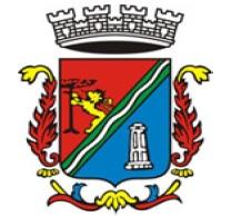 logotipo Pref São Leopoldo