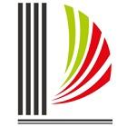 logotipo TJ SC
