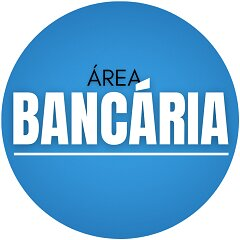 logotipo Área Bancária