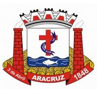 logotipo CM Aracruz
