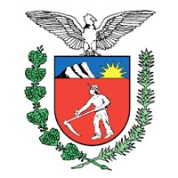 logotipo MPE PR
