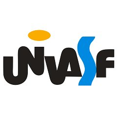 logotipo CGC UNIVASF