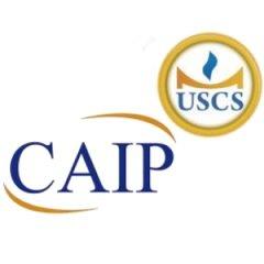 logotipo CAIPIMES