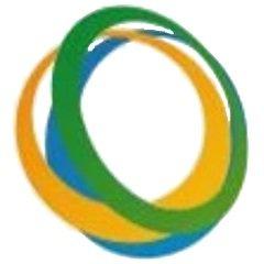 Logotipo MANAUSPREV