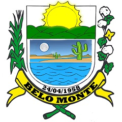 logotipo CM Belo Monte