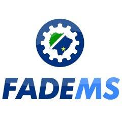 logotipo FADEMS