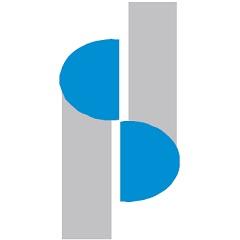 logotipo CDSA