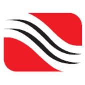 Logotipo ARTESP