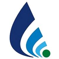 logotipo ADASA