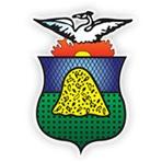 logotipo CM Cuiabá