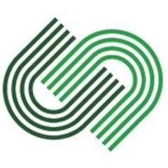 logotipo UNAMA