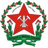 logotipo CGE MG