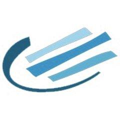 logotipo CETREDE