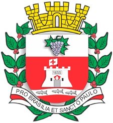 logotipo CM Vinhedo