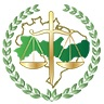 logotipo DPE PE