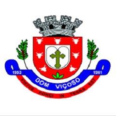 logotipo CM Dom Viçoso