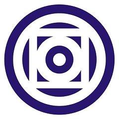 logotipo UFMT