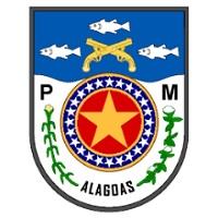 logotipo PM AL