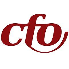logotipo CFO
