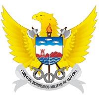 logotipo CBM AL