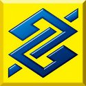 Logotipo BB
