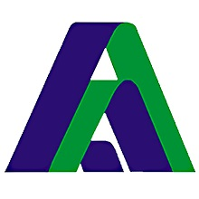 logotipo AGEPAR