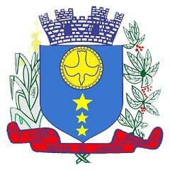 logotipo CM Divino