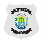 logotipo PC PI