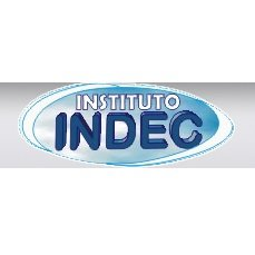 logotipo INDEC
